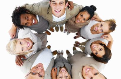 Fortsättningskurs ACT – Upprätthåll nya vanor och förändringar