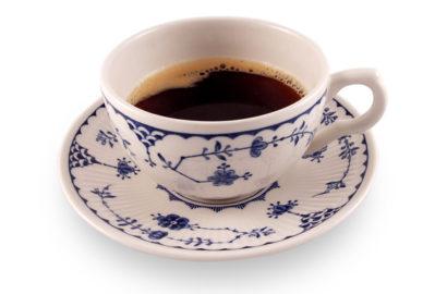 14 November  –  Unga i Balans Café