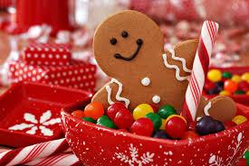 7 december Julkafé (OBS! ändrat datum) enligt traditionen med julmacka och överraskning.
